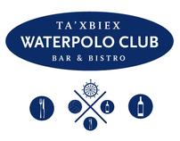 Ta' Xbiex Waterpolo Club Bar and Bistro