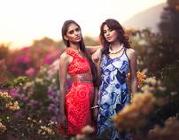 Kara Fashions Summer Catalog
