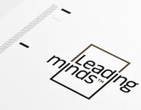 Leading Minds Brand Development