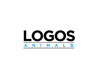 Animals Logo Designs