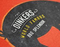 Oinkers