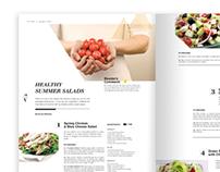 Vie Magazine