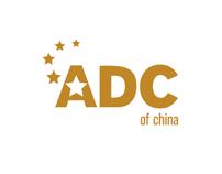Art Directors Club of China Animation