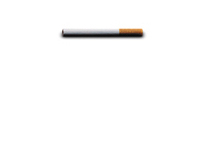 Scottish Anti Smoking