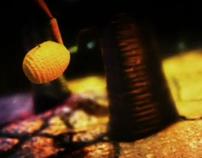 Sennheiser |  Nano Notes image film