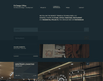 Eti Design Office