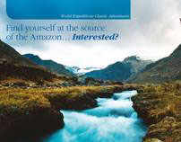 WORLD EXPEDICTIONS MAG AD
