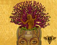 Catálogo Eletrônico sobre Erykah Badu