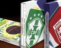 Encyclopedia of football