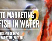 Fat Atom Marketing Rebrand