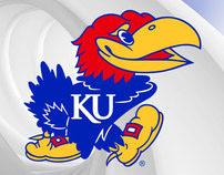 Kansas Jayhawks Mobile App