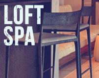Spa Loft