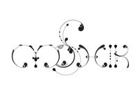 Moshik Lower Case Typeface by Moshik Nadav
