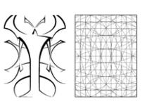 Symbolism Morphology
