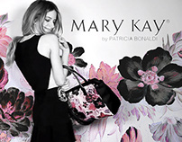 It Bag Mary Kay