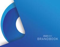 RS Rebranding