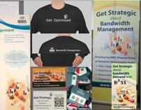 Service Campaign: Get Strategic