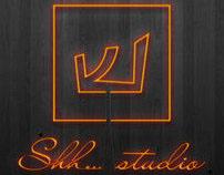 All projects are in behance.net/shtudio