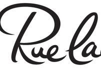 RueLaLa Boutiques