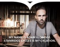 Stanridge Bicycles