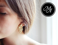 Madeleine Accessoires – CI