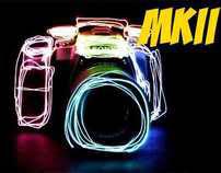 Neon Photography MkII