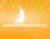 Nexos Latinoamericanos