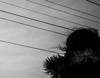 Street Photography IV