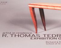 Thomas Tedrowe