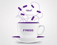 FREGIS Identity