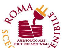 Spot Comune di Roma