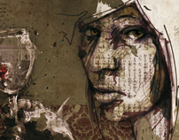 Illustrations 2009