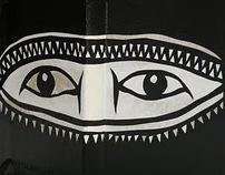 NOTEBOOK MOLESKINE of EGYPT