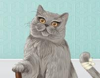 Inside Adobe Illustrator - Tutorials