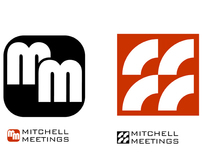 Logo Design Case Study: William Mitchell College of Law