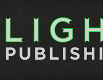 LIGHT Publishing