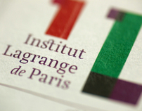 ILP – Institut Lagrange de Paris