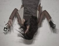 Natalie Amkie F/W 2010