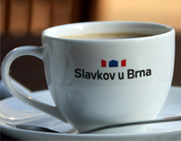 Slavkov-Austrelitz City Corporate