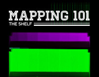 Mapping 101