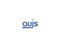 AUJS – Australasian Union of Jewish Students