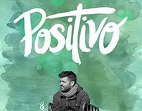 Positivo - shortfilm