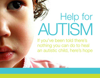 Help For Autism