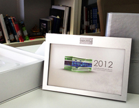 khalifa fund calendar 2012