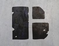 Logo Buitensporen