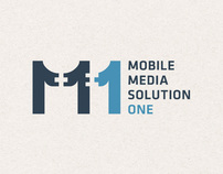Mobile Media Solution One