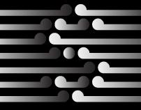 Pinpression Typeface
