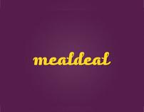 MealDeal