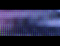 Jon Hopkins - Vessel (Unofficial Video)