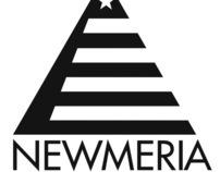 Newmeria Identity Manual